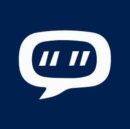 Microsoft Cognitive Services - Speaker Recognition API